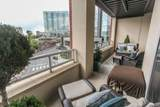 600 12th Ave  S   #431 - Photo 7