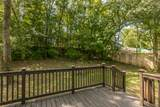 112 Redbud Dr - Photo 42