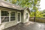 112 Redbud Dr - Photo 44