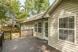 112 Redbud Dr - Photo 45