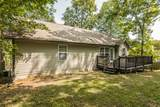 112 Redbud Dr - Photo 46