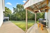 1102 Lynwood Gupton Rd - Photo 39