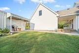 1102 Lynwood Gupton Rd - Photo 40