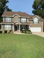 2513 Hattington Dr - Photo 4