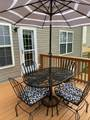 2513 Hattington Dr - Photo 41