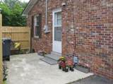 805 College St - Photo 14
