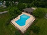 9033 Safe Haven Place Lot 548 - Photo 38
