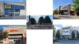 3633 Magpie Lane - Lot 170 - Photo 22