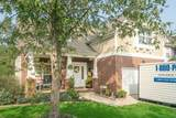 6649 Valleypark Dr - Photo 2