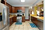 6649 Valleypark Dr - Photo 11