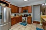 6649 Valleypark Dr - Photo 12