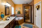 6649 Valleypark Dr - Photo 19