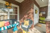 6649 Valleypark Dr - Photo 4