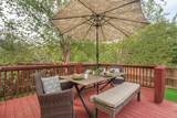 6649 Valleypark Dr - Photo 32
