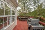 6649 Valleypark Dr - Photo 34