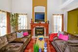 6649 Valleypark Dr - Photo 8