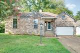 3428 Parkwood Ct - Photo 1