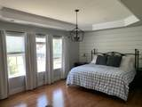 1655 Briarcliff Dr - Photo 10
