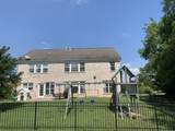 1655 Briarcliff Dr - Photo 14