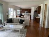 1655 Briarcliff Dr - Photo 3