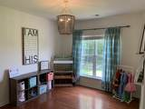 1655 Briarcliff Dr - Photo 8
