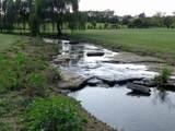 410 Goose Creek Rd - Photo 2