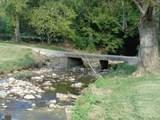 410 Goose Creek Rd - Photo 5