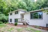 827 Cammack Ct - Photo 1