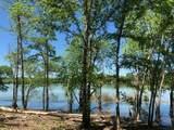1248 Lower Roans Creek Road - Photo 1