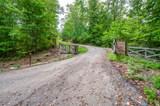 0 Free Byrd Lane - Photo 7