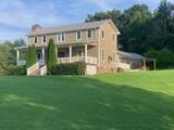 207 Allens Creek Rd - Photo 2