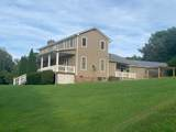 207 Allens Creek Rd - Photo 4