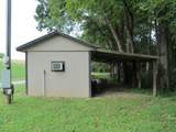 207 Allens Creek Rd - Photo 36