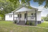 1445 Ridge Rd - Photo 1