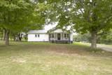 1445 Ridge Rd - Photo 2