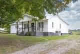 1445 Ridge Rd - Photo 3