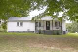 1445 Ridge Rd - Photo 47