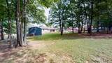 4002 Dell Dr - Photo 35
