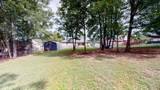 4002 Dell Dr - Photo 37