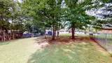 4002 Dell Dr - Photo 38