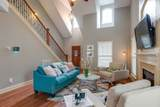 7605 Kemberton Dr - Photo 13