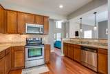 7605 Kemberton Dr - Photo 16