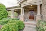 7605 Kemberton Dr - Photo 4