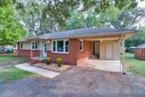 1006 Oak Dr - Photo 2