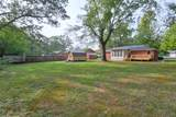 1006 Oak Dr - Photo 21