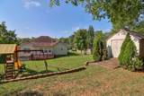 104 Braxton Lane - Photo 29