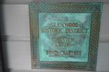 125 W Glenwood Dr - Photo 3