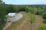 4468 Old Leipers Creek Rd - Photo 4