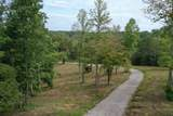 4468 Old Leipers Creek Rd - Photo 8