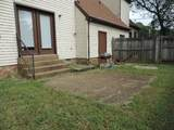1226 Quail Rd - Photo 2